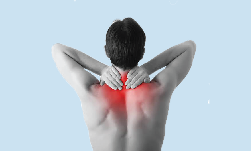 what is the treatment for shoulder impingement