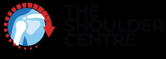 the shoulder centre